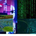 Copiax och IoTron i avtal