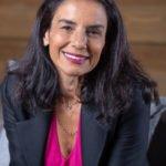 Hon blir EMEA channel sales director på Aruba