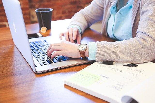 När fler jobbar hemifrån ökar IP-Only bredbandshastigheten