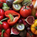 Livsmedelsförsörjning vid höjd beredskap kräver satsningar