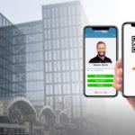 Stockholm Waterfront väljer PartnerSecs virtuella nycklar