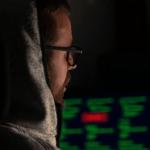 Hackergrupp som kommit åt miljonbelopp avslöjad