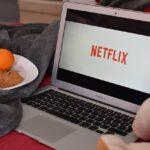Nätfisket mot Netflix har fördubblats