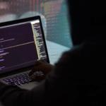 EasyJet hackat