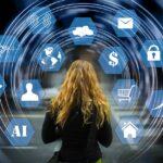 IT-attacker mot Sverige siktar mot industrin