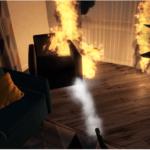Presto lanserar VR-utbildning