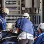 Säkerhetsbrister gör den uppkopplade industrin sårbar