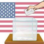 Miljoner till den som upptäcker hackers som vill påverka presidentvalet