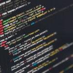 Sju av tio webbapplikationer har säkerhetsbrister