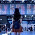 Kvinnor och män ser olika på säkerhetshot