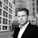 Nya förvärv hos uppstickaren Nordic Level Group