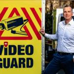 AddSecure förvärvar videoövervakningsinnovatör