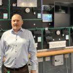 Schneiders satsning på globalt innovationscentrum utökas