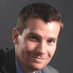 Ny affärsområdeschef för Digital Energy hos Schneider Electric