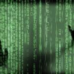 Allt fler lösenord hackas – behovet av integritetsskydd ökar