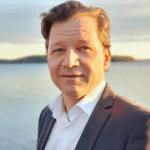 Advancis öppnar kontor söder om Stockholm