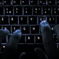 Det tar företag mer än sex månader att upptäcka dataintrång