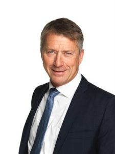Harald_Ronning_Safetel