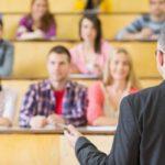 Ipnett levererar molntjänst till nordiska universitet