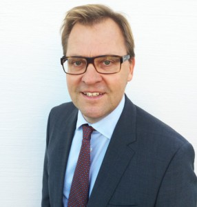 Nils-Johan_Andersson_Bravida