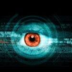 Stuxnets nolldagssårbarhet fortfarande aktuell