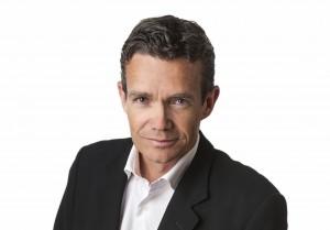 Jens Lennen