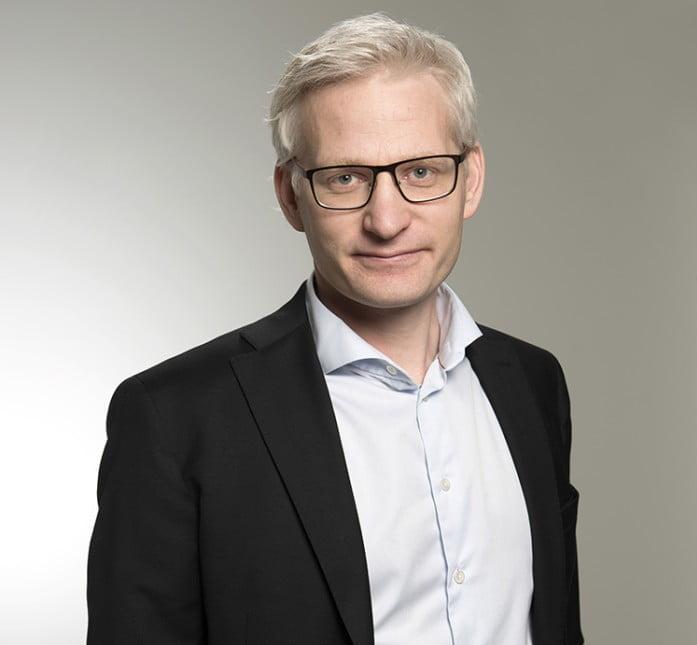 Erik_kocken_Wennerholm