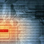 Läs mer om dataskyddsförordningen