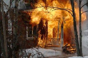 brandskydd-arkiv - Aktuell Säkerhet