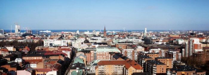 Malmö_säkerhet