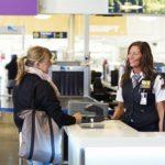Securitas får fortsatt förtroende även på Bromma flygplats