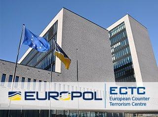 europol-building-ectc