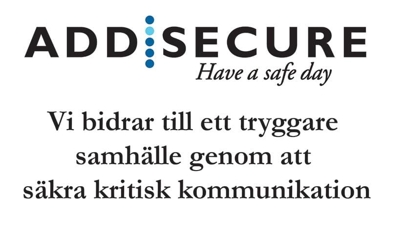 AddSecure_2016.jpg