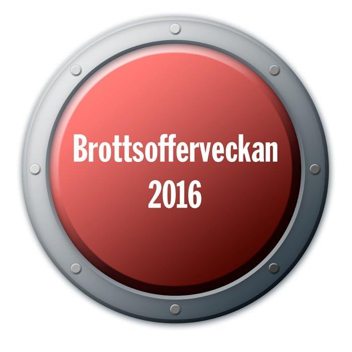 brottsofferveckan_2016
