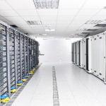 Allvarliga konsekvenser för svensk säkerhet om datalagringen begränsas