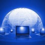 NCC och Aruba installerar nätverk