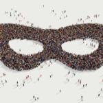 Verizon ger en inblick bakom kulisserna för cyberutredningar