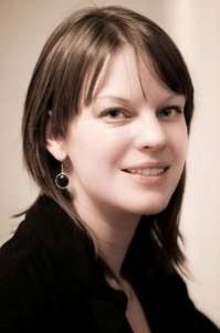 Helena Söderblom