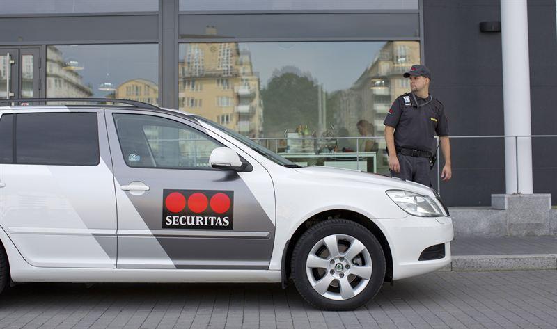 Securitas_rond