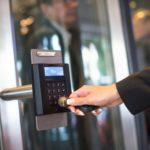 Kortbedrägerierna ökar rejält
