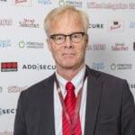 Securitas stärker sin position i Tyskland