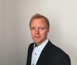 Joakim Andersson