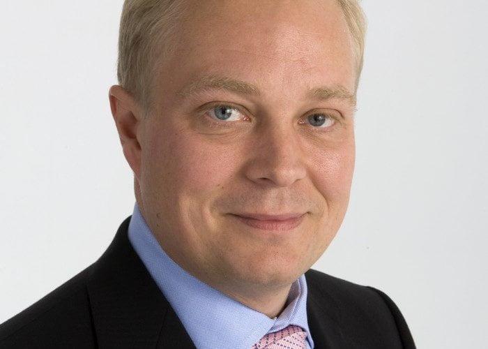 Ny e-legitimation nyckeln till Sveriges digitalisering