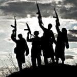 Nytt uppdrag till Säpo om återvändande från konfliktområden
