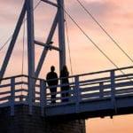 Linköping satsar på brottsförebyggande brobyggare