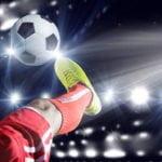 Tydligare krav på idrottsarrangörer