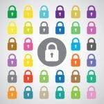 Dataintrång och tappat förtroende hos kunder