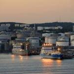 Avarn Security får nytt förtroende i Göteborg