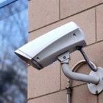 Övervakningskameror enkla att hacka