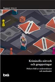 2016_12_Kriminella_natverk